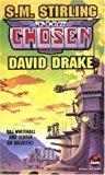 Book Cover The Chosen (The Raj Whitehall Series, Book 6)