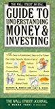 Book Cover The Wall Street Journal Guide to Understanding Money and Investing