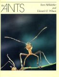 Book Cover The Ants