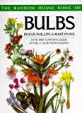 Book Cover The Random House Book of Bulbs