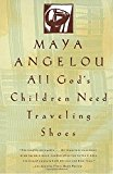 Book Cover All God's Children Need Traveling Shoes