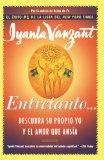 Book Cover Entretanto... (in the meantime, spanish) : Descubra Su Propio Yo y el Amor que Ansia
