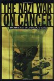 Book Cover The Nazi War on Cancer