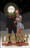 Book Cover A Lightbulb's Lament