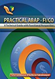 Book Cover Practical ABAP - FI/CO: A Technical Guide with Functional Perspective