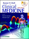 Book Cover Clinical Medicine