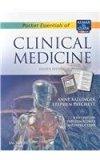 Book Cover Pocket Essentials of Clinical Medicine - Book & PDA CD-ROM Package, 4e