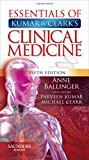 Book Cover Essentials of Kumar and Clark's Clinical Medicine, 5e (Pocket Essentials)