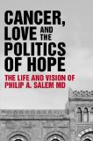 Book Cover Cancer Love & the Politics of Hope