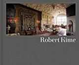 Book Cover Robert Kime