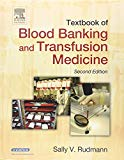 Book Cover Textbook of Blood Banking and Transfusion Medicine, 2e
