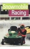 Book Cover Motorsports-Snowmobile Racing
