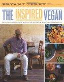 Book Cover The Inspired Vegan: Seasonal Ingredients, Creative Recipes, Mouthwatering Menus