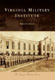 Book Cover Virginia Military Institute (Campus History)