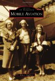 Book Cover Mobile Aviation (Images of Aviation)