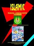 Book Cover Islamic Financial and Banking System Handbook