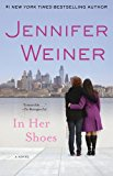 Book Cover In Her Shoes: A Novel