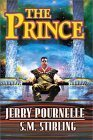 Book Cover The Prince