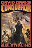 Book Cover Conqueror