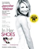 Book Cover In Her Shoes (Movie Tie-In)