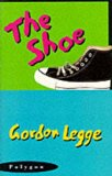 Book Cover The Shoe