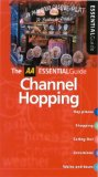 Book Cover Essential Channel Hopping (AA Essential)