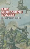 Book Cover The Screaming Eagles