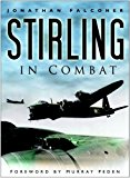 Book Cover Stirling in Combat