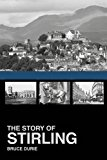 Book Cover The Story of Stirling