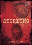 Book Cover Murder & Crime: Stirling