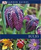 Book Cover Bulbs (Garden Guides)