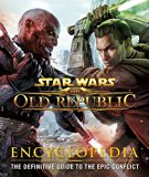 Book Cover Star Wars: The Old Republic: Encyclopedia