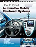Book Cover How to Install Automotive Mobile Electronic Systems (Motorbooks Workshop)