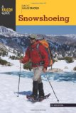 Book Cover Basic Illustrated Snowshoeing (Basic Illustrated Series)