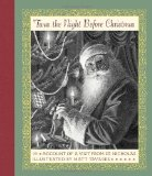 Book Cover 'Twas the Night Before Christmas: Or Account of a Visit from St. Nicholas