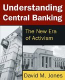 Book Cover Understanding Central Banking: The New Era of Activism