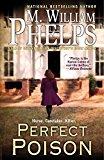 Book Cover Perfect Poison: A Female Serial Killer's Deadly Medicine