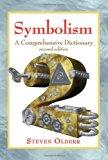 Book Cover Symbolism: A Comprehensive Dictionary