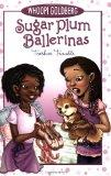 Book Cover Toeshoe Trouble (Sugar Plum Ballerinas, Book 2)