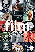 Book Cover Film Isms...: Understanding Cinema (Isms Series)