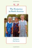Book Cover The Hutterites in North America (Young Center Books in Anabaptist and Pietist Studies)