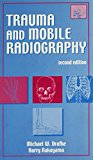 Book Cover Trauma and Mobile Radiography