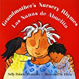Book Cover Las nanas de abuelita / Grandmother's Nursery Rhymes