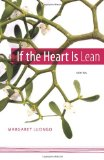 Book Cover If the Heart Is Lean: Stories (Yellow Shoe Fiction)