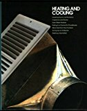 Book Cover Heating and Cooling