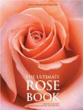Book Cover The Ultimate Rose Book