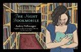 Book Cover The Night Bookmobile