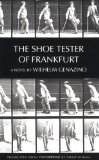 Book Cover The Shoe Tester of Frankfurt (New Directions Paperbook)