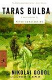 Book Cover Taras Bulba (Modern Library Classics)