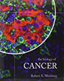 Book Cover The Biology of Cancer